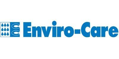 Enviro-Care Company