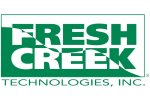 Fresh Creek Technologies, Inc.