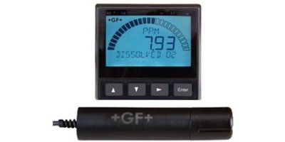 GF - New Signet Optical Dissolved Oxygen Sensor