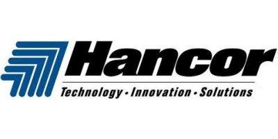 Hancor, Inc.