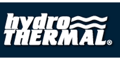 Hydro-Thermal Corporation
