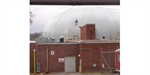 JDV/Ralph - B. Carter Anaerobic Digester Covers