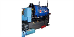 JDV - Sludge Heater & Exchanger Systems