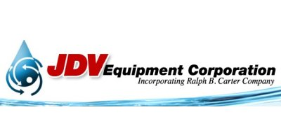 JDV Equipment Corporation