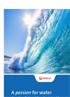 Veolia Water Technologies Canada - Corporate Brochure