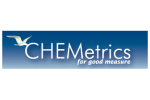CHEMetrics, Inc. (Water Analysis Test Kits)
