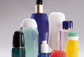 Microbial testing for personal care products sector - Health Care
