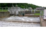 Microbial testing for biological wastewater treatment industry - Water and Wastewater - Water Treatment
