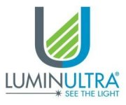 LuminUltra`s biomass monitoring solutions for biological wastewater treatment free webinar