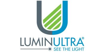 LuminUltra Technologies Ltd.