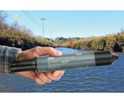 Onset Announces Dissolved Oxygen Data Logger