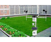 Onset Announces Green Roof Monitoring System