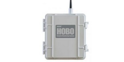 HOBO - Model RX3000  - Remote Monitoring Station Data Logger