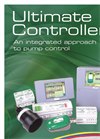 Ultimate Controller Brochure