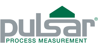 Pulsar Process Measurement Ltd.