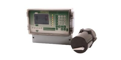 Pulsar - Model Sludge Finder 2 - Sludge Interface Monitor