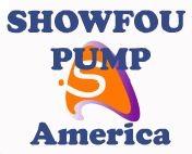 Showfou America, LLC