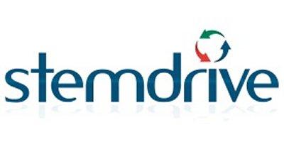 STEM Drive Ltd.