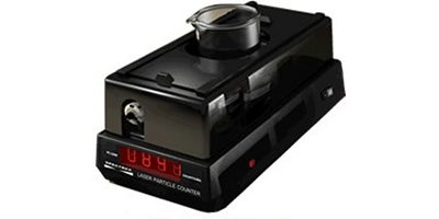 Model PC2200 - Laser Particle Counters