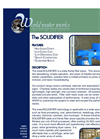 Solidifier Datasheet