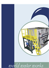 Dissolved Air Flotation - DAF Brochure