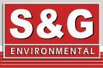 S&G Diversified Products
