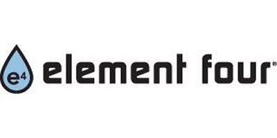 Element Four