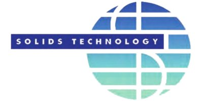 Solids Technology International Ltd
