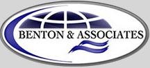 Benton & Associates