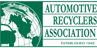 Automotive Recyclers Association (ARA)