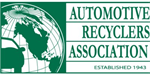 Automotive Recycling Services