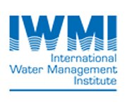 2012 Stockholm Water Prize Presented to the International Water Management Institute