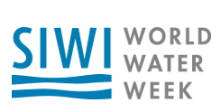 World Water Week - 24 January Abstract and event submissions due!