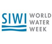 Register Now - 2016 World Water Week
