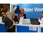 World Water Week opens in Stockholm: water can be the unifying power for achieving the Sustainable Development Goals