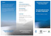 The International Centre for Water Cooperation - UNESCO Category II Centre Brochure