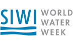 World Water Week 2018