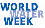 World Water Week 2012