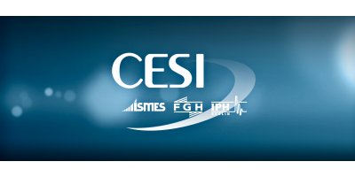 ISMES - Environment Division of CESI S.p.A.