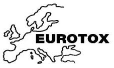 Federation of European Toxicologists and Societies of Toxicology (EUROTOX)