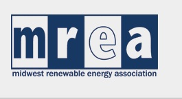 The Midwest Renewable Energy Association