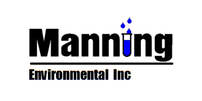 Manning Environmental Inc.