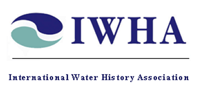 International Water History Association (IWHA)