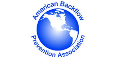 American Backflow Prevention Association (ABPA)