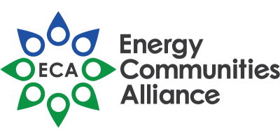 Energy Communities Alliance (ECA)