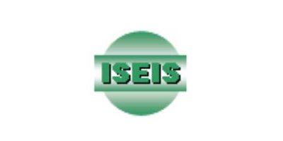 International Society for Environmental Information Sciences (ISEIS)