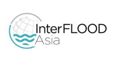 InterFLOOD Asia 2018
