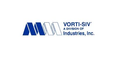 Vorti-Siv / MM Industries, Inc.