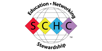 Society for Chemical Hazard Communication (SCHC)