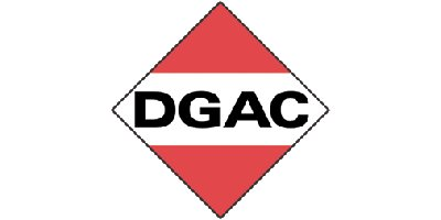 Dangerous Goods Advisory Council (DGAC)